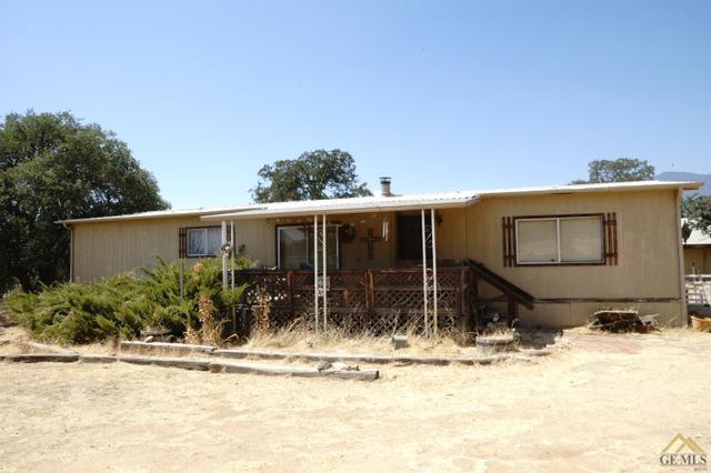 41519 Gossip Rock St, Caliente, CA 93518