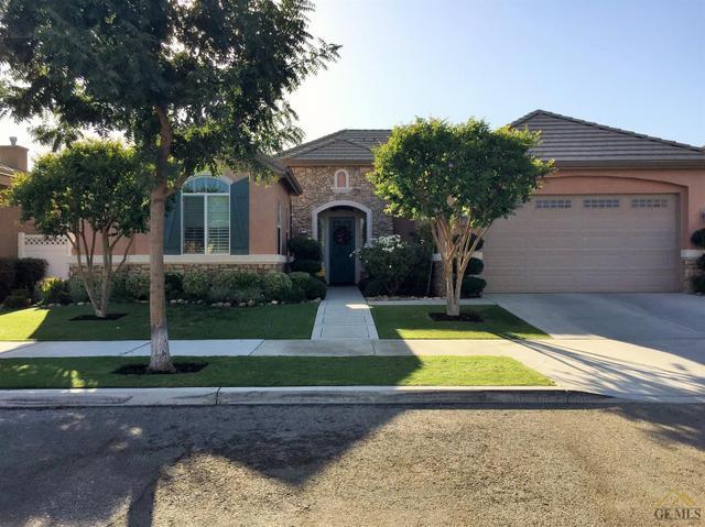 119 Castlebar Dr, Bakersfield, CA 93312