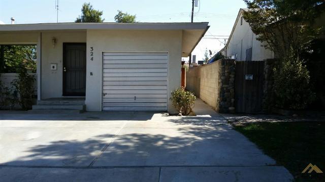 324 Wetherley Dr, Bakersfield, CA 93309