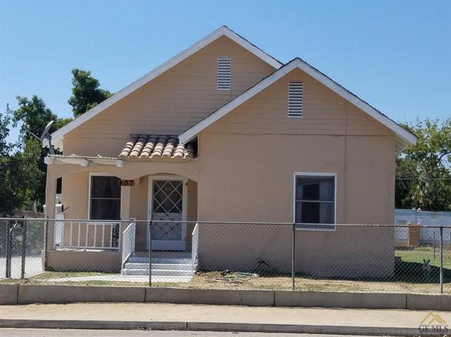 407 Oildale Dr, Bakersfield, CA 93308
