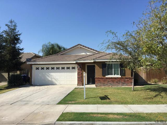 6402 Newhall Ln, Bakersfield, CA 93313