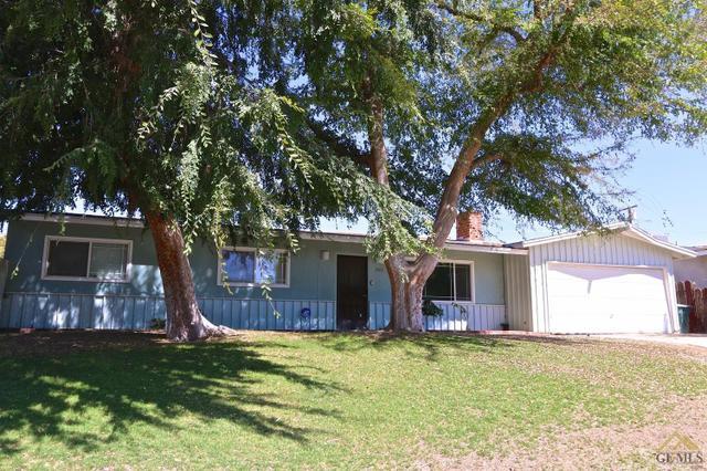 2812 San Pablo Ave, Bakersfield, CA 93306