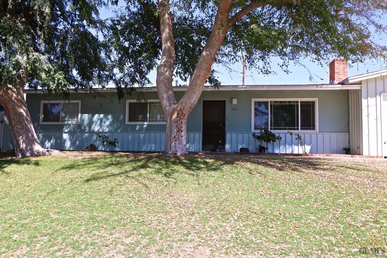 2812 San Pablo Avenue, Bakersfield, CA 93306