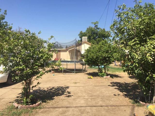 1012 Mccurdy Dr, Bakersfield, CA 93306