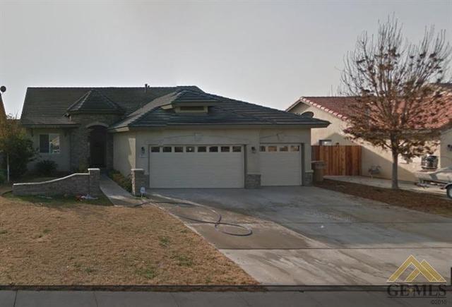 3011 Balance Rock Ln, Bakersfield, CA 93313