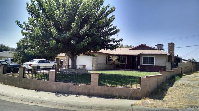 2312 Edgewood St, Bakersfield, CA 93306