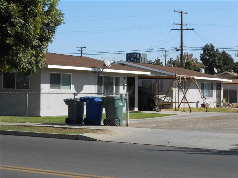 510 Main Street, Delano, CA 93215