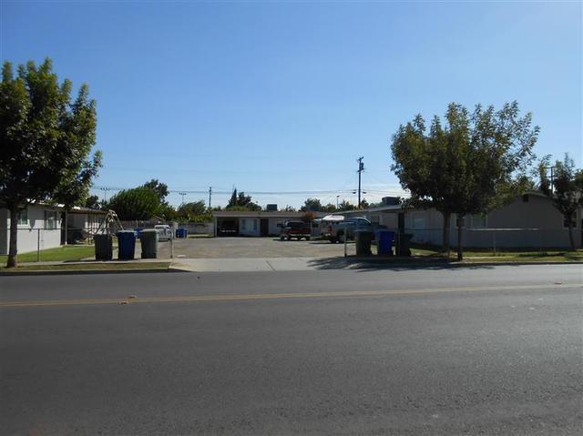 510 Main St, Delano, CA 93215