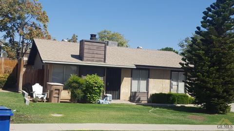 3204 Crestline Rd, Bakersfield, CA 93306