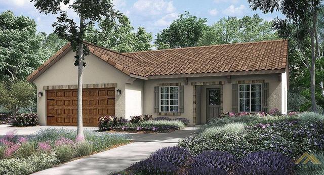 6205 Hathaway Ave, Bakersfield, CA 93313