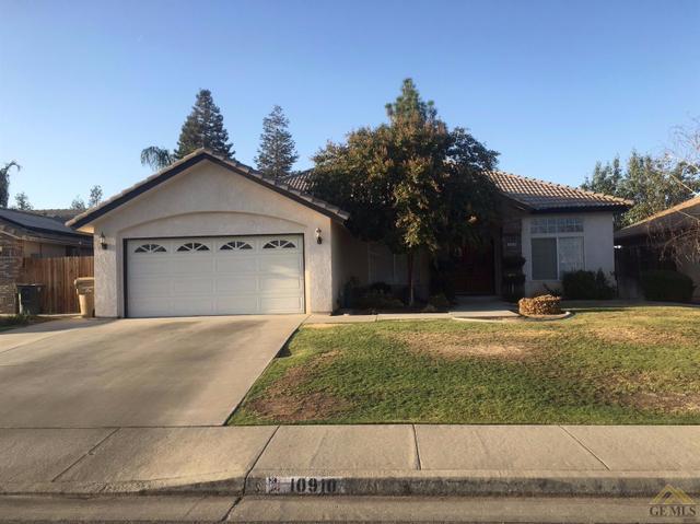 10910 Accolade Ct, Bakersfield, CA 93312