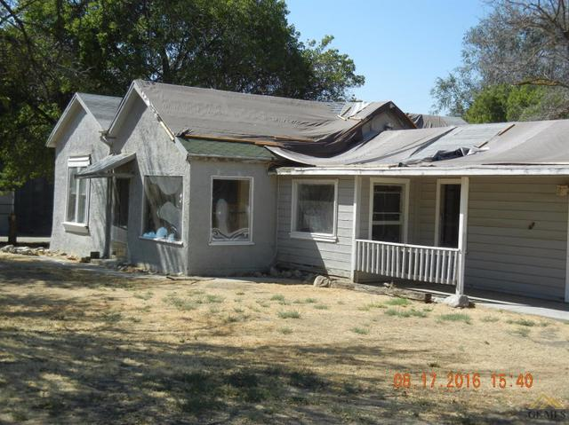 311 W C St, Tehachapi, CA 93561
