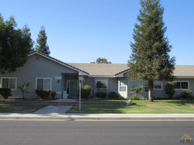 6011 Winter Ridge Dr, Bakersfield, CA 93313