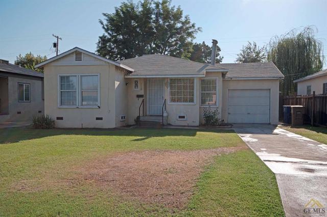1112 El Rancho Dr, Bakersfield, CA 93304