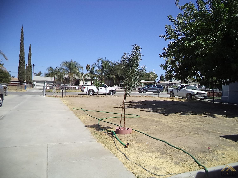 3415 Filmore Avenue, Bakersfield, CA 93306