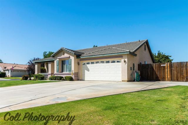 4519 Antelope Peak Ct, Bakersfield, CA 93311