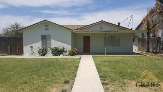 6018 Norris Rd, Bakersfield, CA 93308