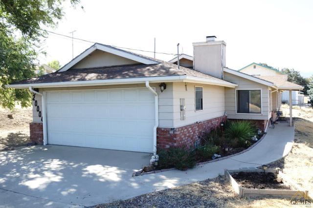 20004 Springhill Ave, Tehachapi, CA 93561