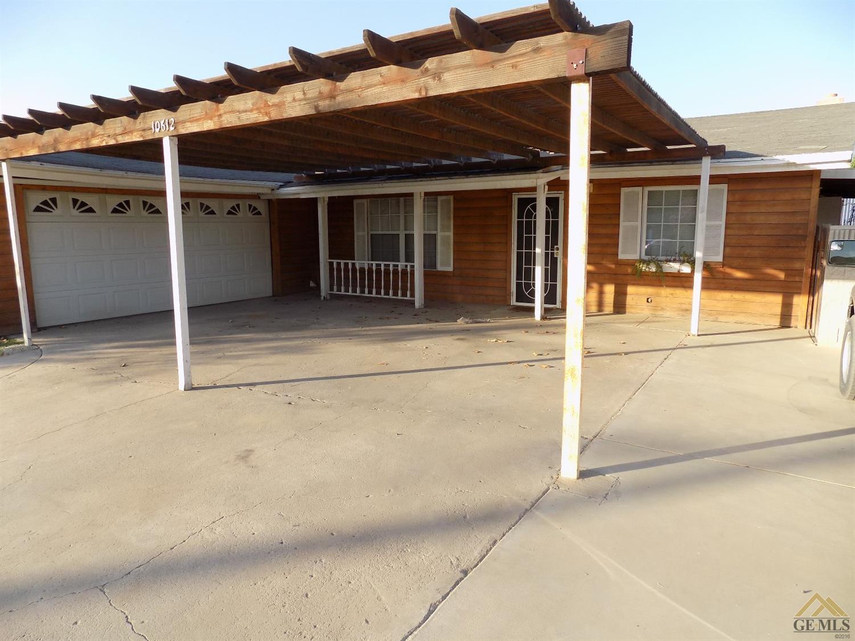 10612 La Cresenta Drive, Bakersfield, CA 93312