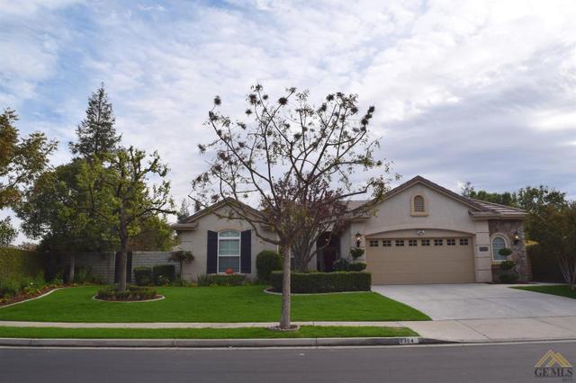 Loans near  Crocus Dr, Bakersfield CA