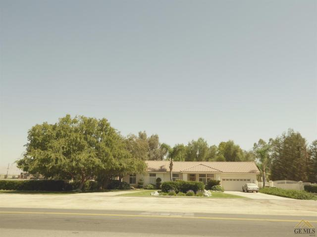 Undisclosed, Bakersfield, CA 93307