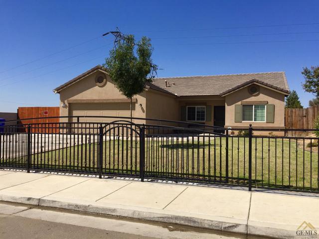 508 Voorhies Ln, Bakersfield, CA 93306