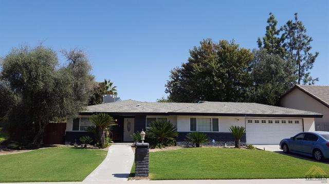 1920 Marcilynn Ct, Bakersfield, CA 93312
