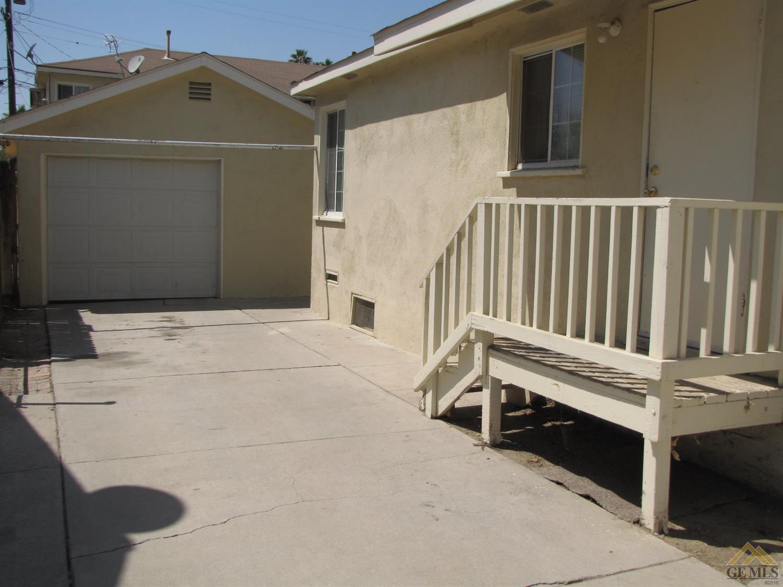 1307 Shasta Street, Bakersfield, CA 93308