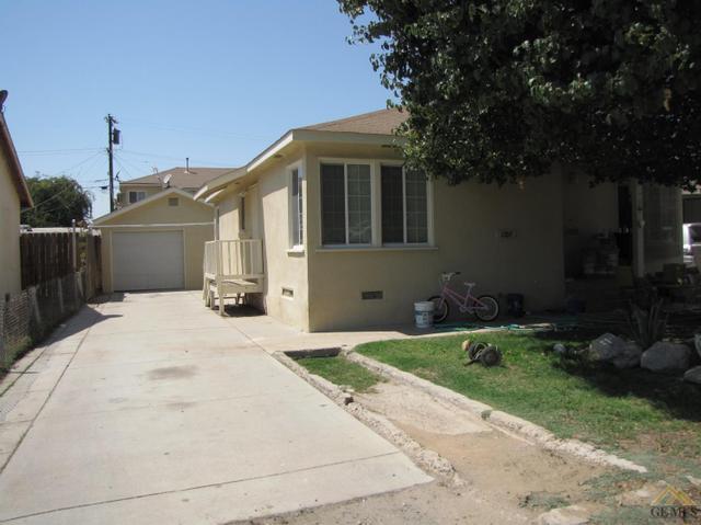 1307 Shasta St, Bakersfield, CA 93308
