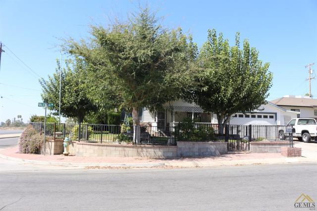 2000 Valencia Dr, Bakersfield, CA 93306