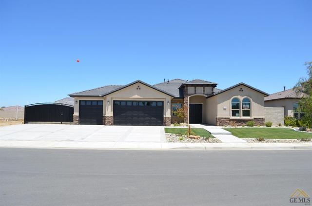 14210 Grangemore Way, Bakersfield, CA 93314