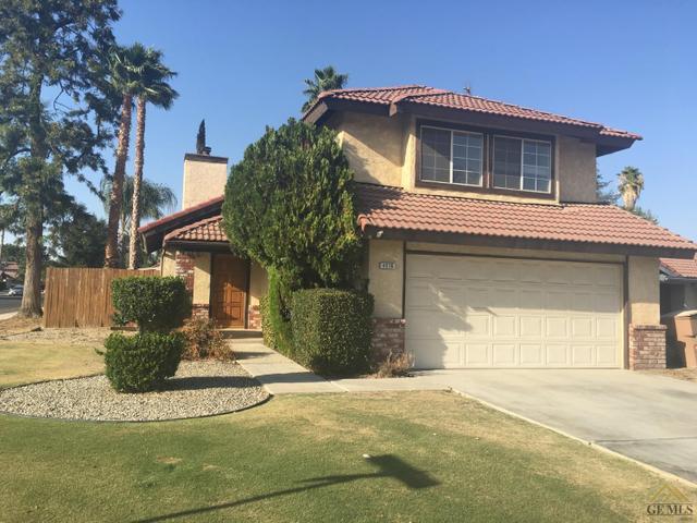 4516 Gardenwood Ln, Bakersfield, CA 93309