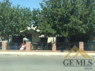 215 Eye St, Bakersfield, CA 93304