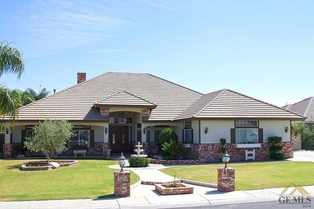 14621 Redwood Spgs, Bakersfield, CA 93314