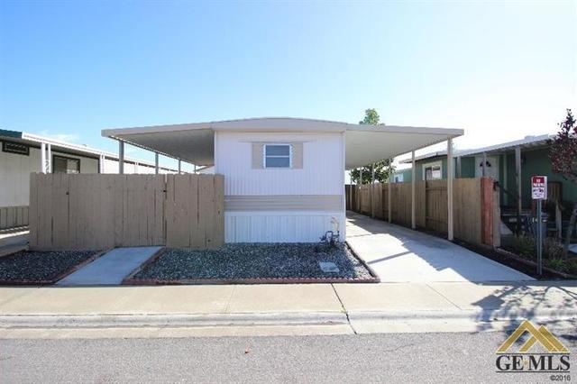 1301 Taft Hwy #147, Bakersfield, CA 93307