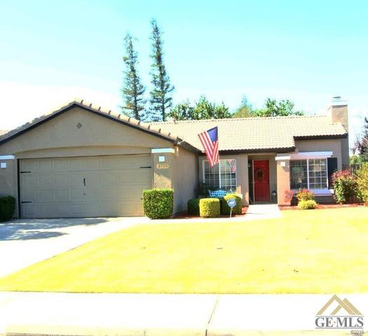 3735 Southpass Dr, Bakersfield, CA 93312