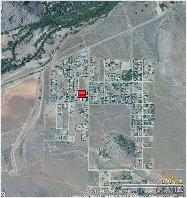 0 Apn 32140119 Tamarisk Road, Onyx, CA 93255