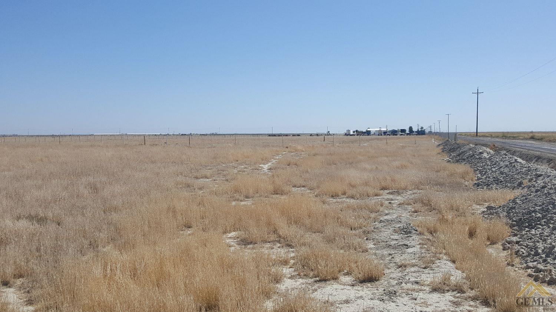 0 Wildwood, Delano, CA 93215