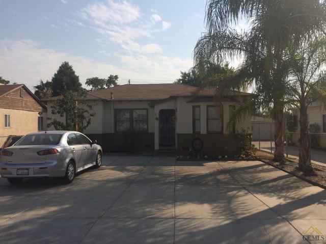 2109 Monterey St, Bakersfield, CA 93305