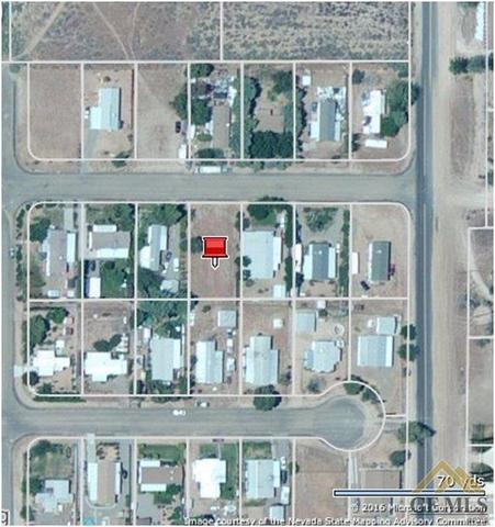 10912 Rankin Ave, Weldon, CA 93283