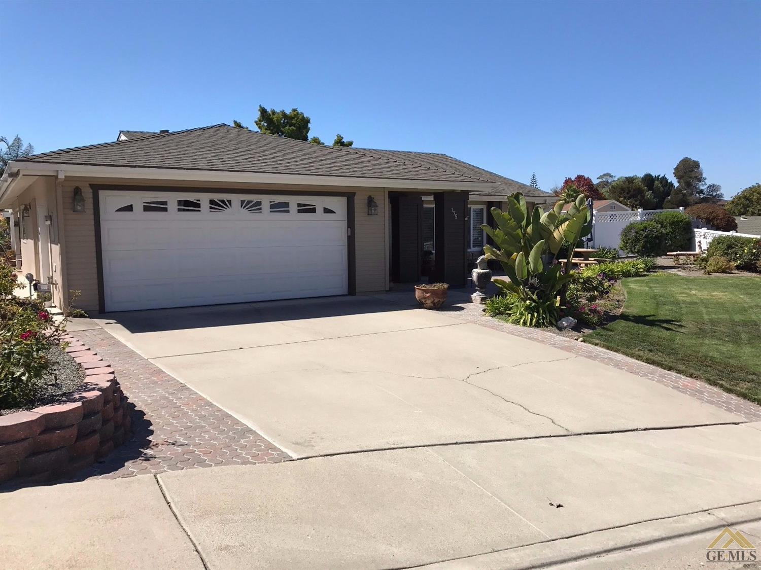 175 Whitecap, Pismo Beach, CA 93449