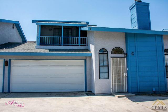 7705 S Laurelglen Blvd, Bakersfield, CA 93309