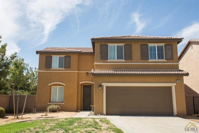 5602 Artesano Ct, Bakersfield, CA 93306