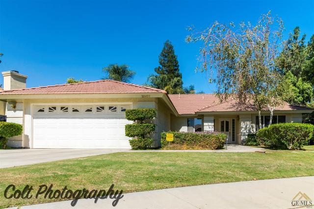 10908 Craigton Ct, Bakersfield, CA 93311
