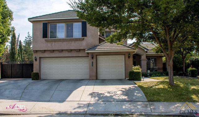 12403 Schooner Beach Dr, Bakersfield, CA 93311