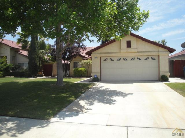 4509 Mattnick Dr, Bakersfield, CA 93313