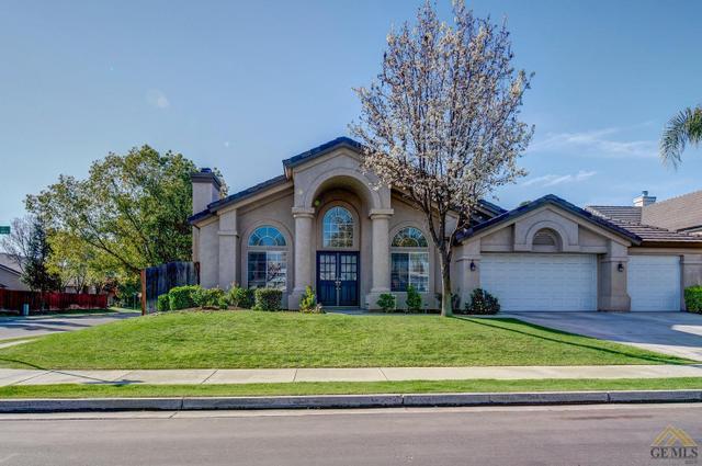 11003 Adobe Creek Ct, Bakersfield, CA 93312