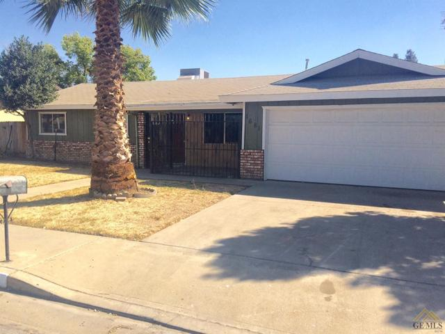 1681 Terry Ct, Tulare, CA 93257