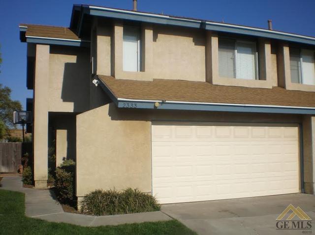 2333 Edenbridge Ln, Out Of Area, CA 92139