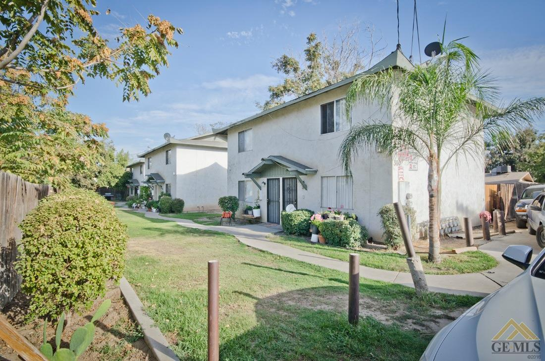 310 Hughes Lane, Bakersfield, CA 93304
